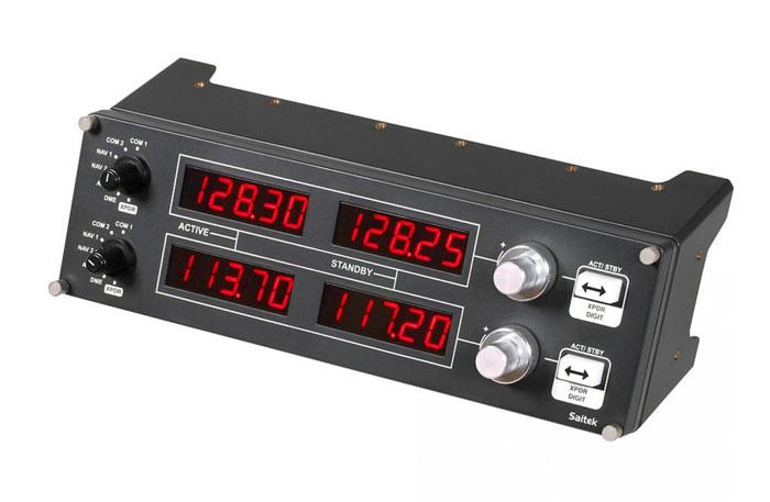 radio-panel-01.jpg