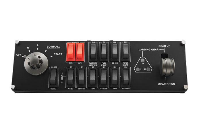switch-panel-01.jpg